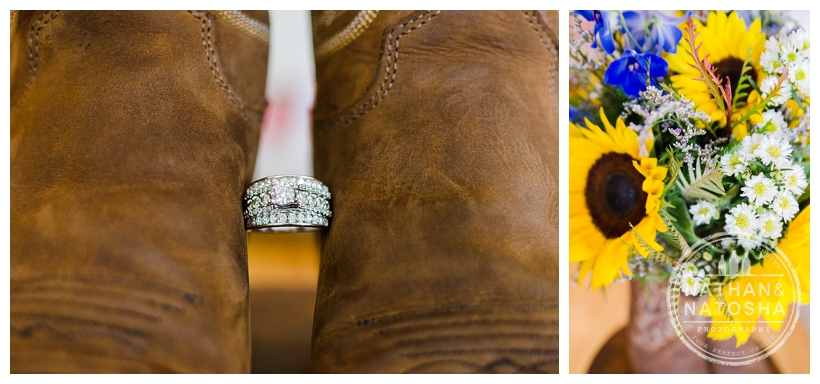 Atlanta-Wedding-Photographers-Nathan-And-Natosha-Photography-Georgia-Wedding-CeNita-Vineyard-AshleyDylan-32_Blog.jpg