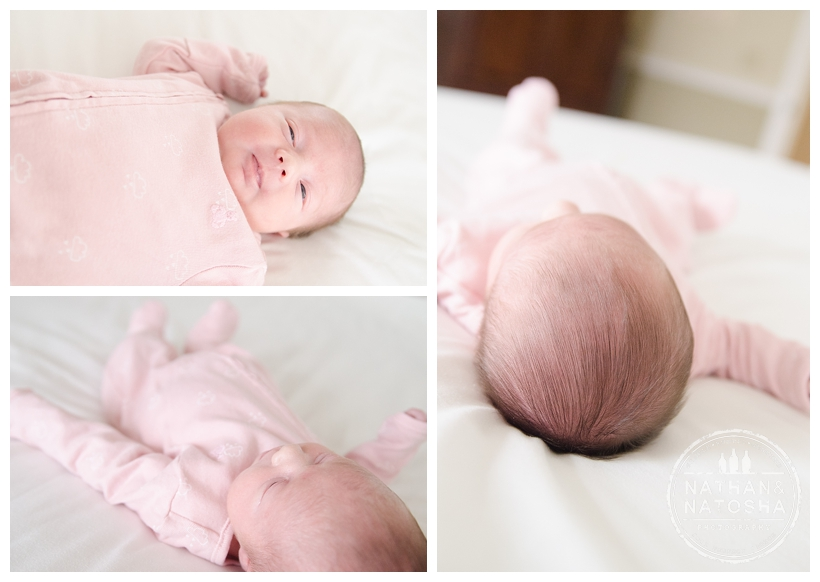 Atlanta-Wedding-Photographers-Photography-Georgia-Newborn-Scarlet-2_Blog.jpg