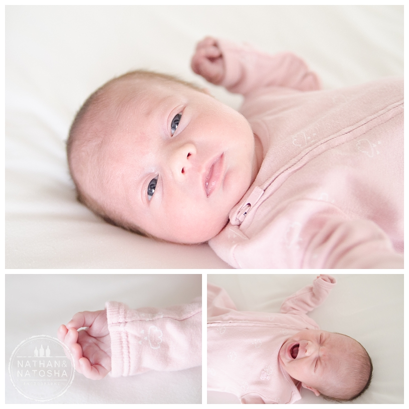 Atlanta-Wedding-Photographers-Photography-Georgia-Newborn-Scarlet-8_Blog.jpg